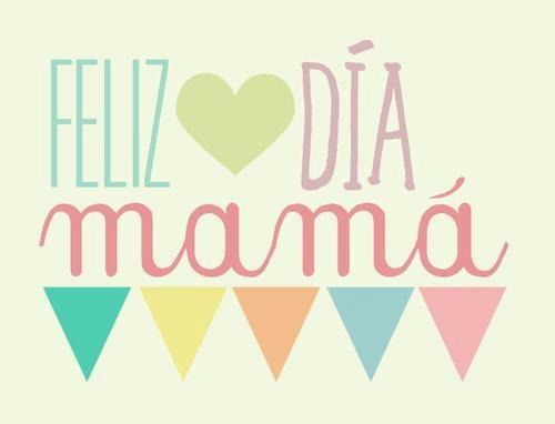 Mensajes Día de la Madre (1)
