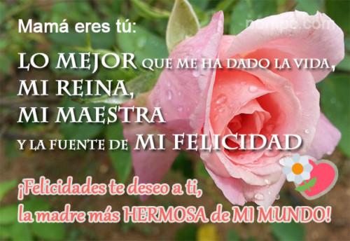 Mensajes Día de la Madre (3)