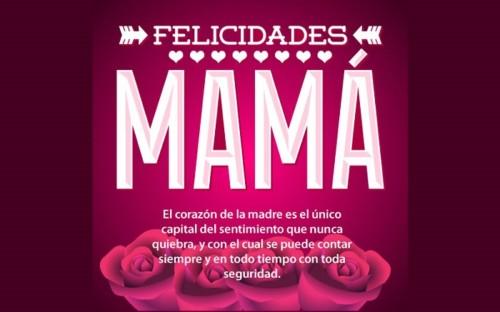 Mensajes Día de la Madre (5)