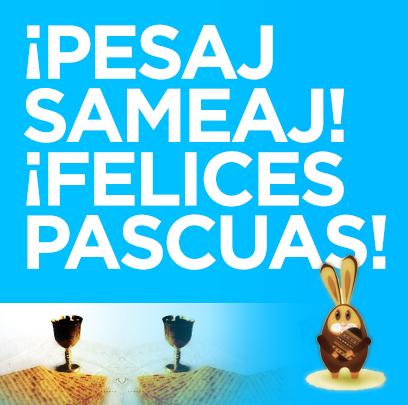 feliz Pesaj pascua  (10)