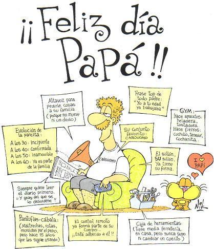 imagen-tarjeta-feliz-dia-del-padre-1