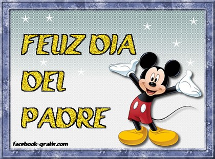 mickey-mouse-feliz-dia-padre