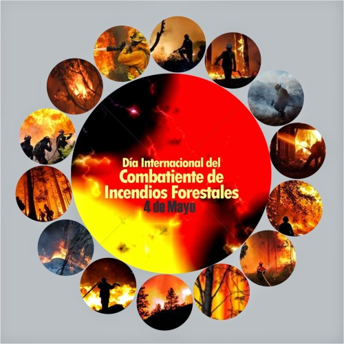 4 de Mayo - dia del bombero forestal  (3)