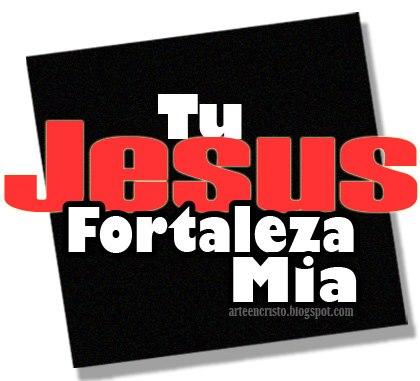 Frases de Dios cristianas para reflexionar  (24)