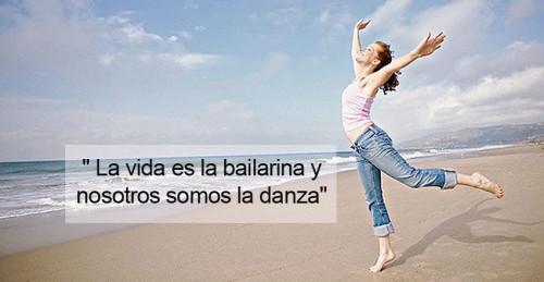 dia de la danza frases imagenes  (13)