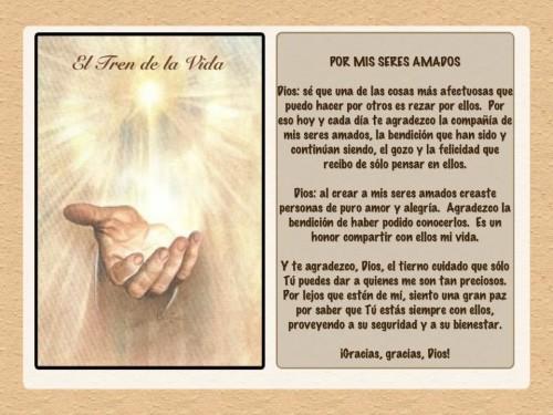 imágenes cristianas con frases Biblicas y oraciones  (9)