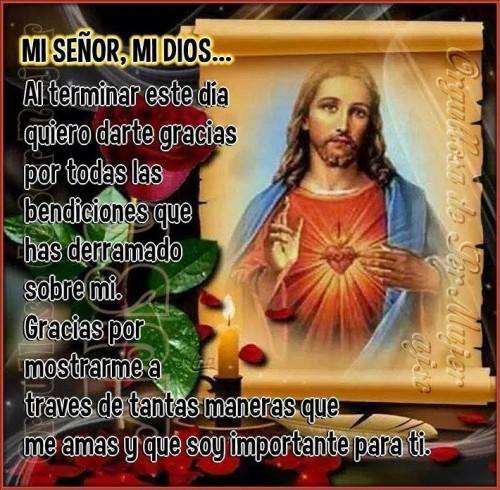 imágenes cristianas frases oraciones  (41)