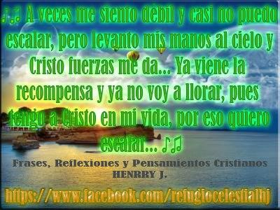 reflexiones cristianas frases  (43)
