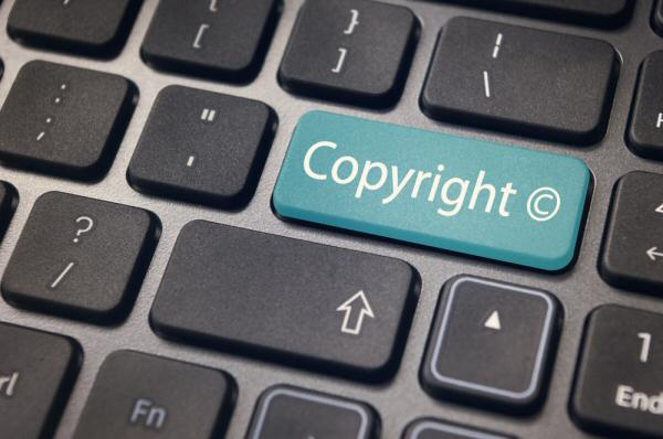 Día de la Propiedad intelectual - derechos de autor (12)