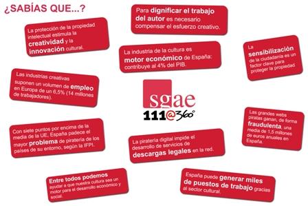 Día de la Propiedad intelectual - derechos de autor (17)