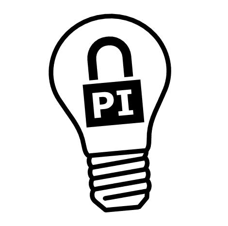 Día de la Propiedad intelectual - derechos de autor (2)