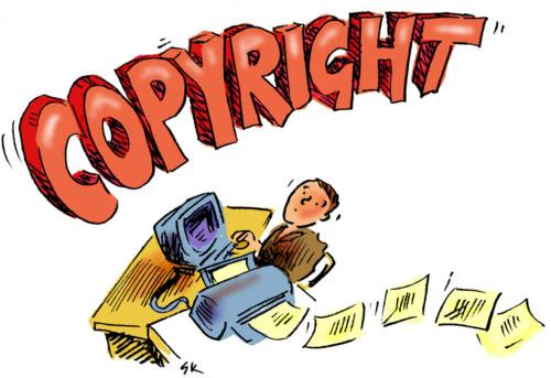 Día de la Propiedad intelectual - derechos de autor (3)
