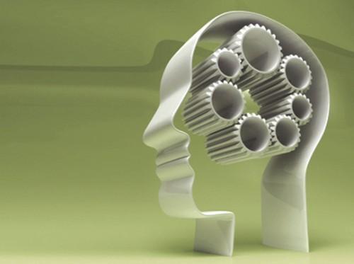 Día de la Propiedad intelectual - derechos de autor (6)