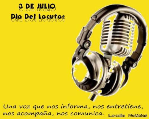 día del Locutor argentino  (14)