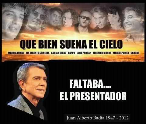 día del Locutor argentino  (4)