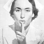 Dia de la Enfermera – 12 de Mayo – imágenes y mensajes