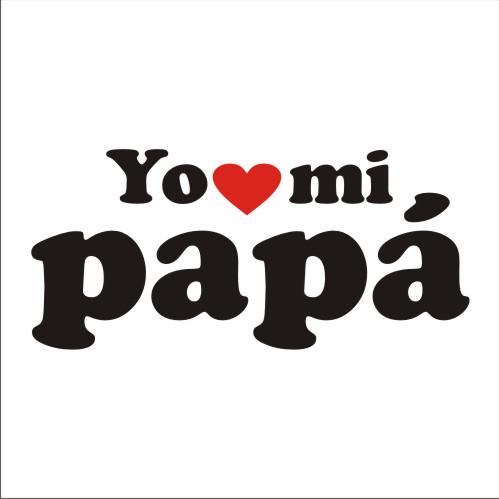 Resultado de imagen para amor de papa