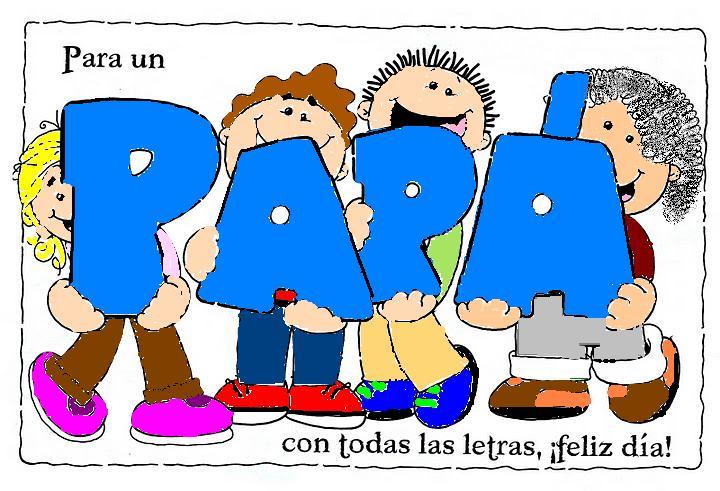 dia_del_padre