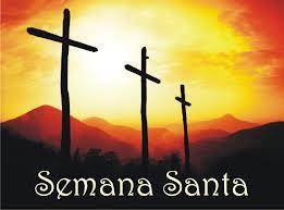Cuando se celebra Semana Santa 2016 – imágenes y frases cristianas para compartir