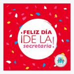 Que día se celebra el dia de la Secretaria – Imágenes, Frases de Felíz Día de la secretaria