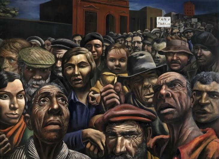 Que dia es El Día del Trabajador, frases, imágenes y mensajes