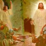 Por que se celebra la Pascua – Imágenes, Frases y mensajes para el Domingo de Resurrección