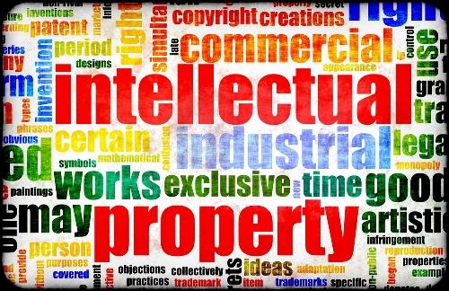 26 de abril – Día de la Propiedad Intelectual – imágenes e información