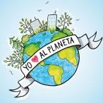 Dia de la Tierra – 22 de abril – imágenes y mensajes