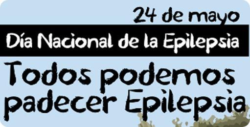 Frases para el 24 de mayo – Día Nacional de la Epilepsia en España