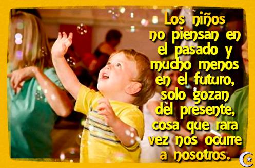 Felíz Día del Niño  (4)