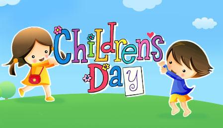 Felíz Día del Niño  (5)