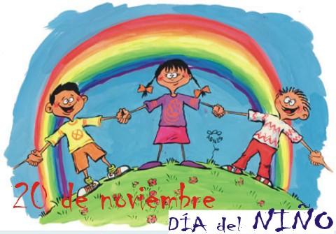 Felíz Día del Niño  (9)