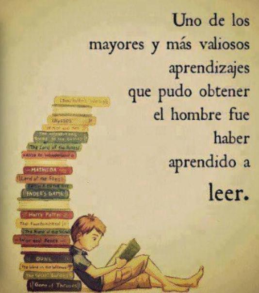 Feliz Día del Libro (1)