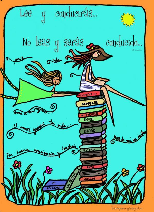 Feliz Día del Libro (10)