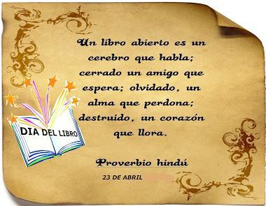 Feliz Día del Libro (11)