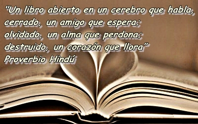 Feliz Día del Libro (12)