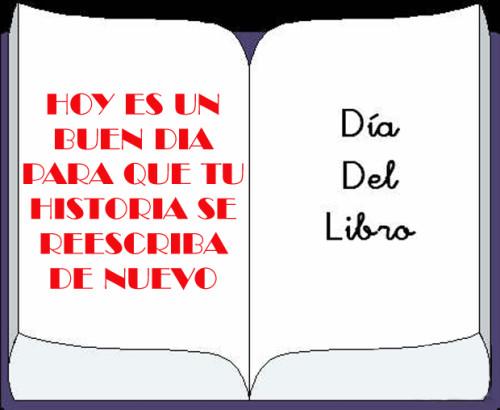 Feliz Día del Libro (6)