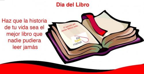 Feliz Día del Libro (7)