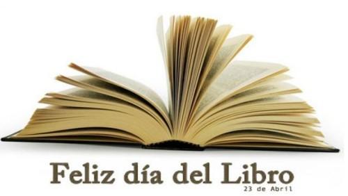 Feliz Día del Libro (8)