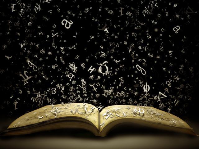 Frases del Día del Libro (3)