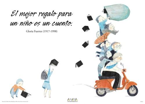 Frases del Día del Libro (7)