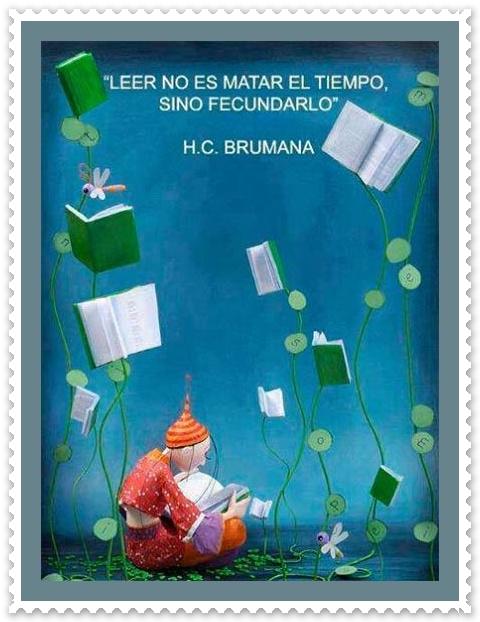 Mensajes Día del Libro (2)