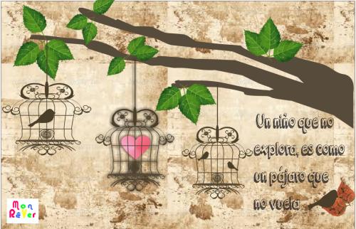 Mensajes Felíz Día del Niño (5)