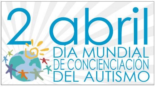 Que día se conmemora el Día Mundial de la Concientización sobre el Autismo