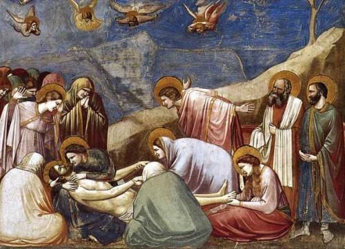 Qué día se conmemora el Sábado Santo