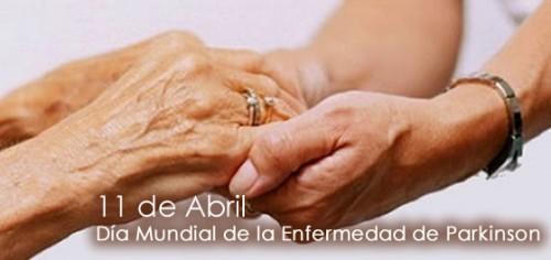 11-4-2014-Día-Mundial-de-la-enfermedad-de-Parkinson