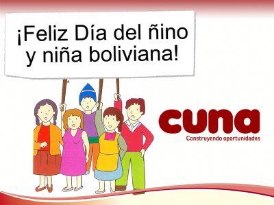 12-de-abril-dia-del-nino-en-bolivia-evento119