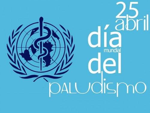 25 de abril – Día Mundial contra la Malaria – imágenes e infografias