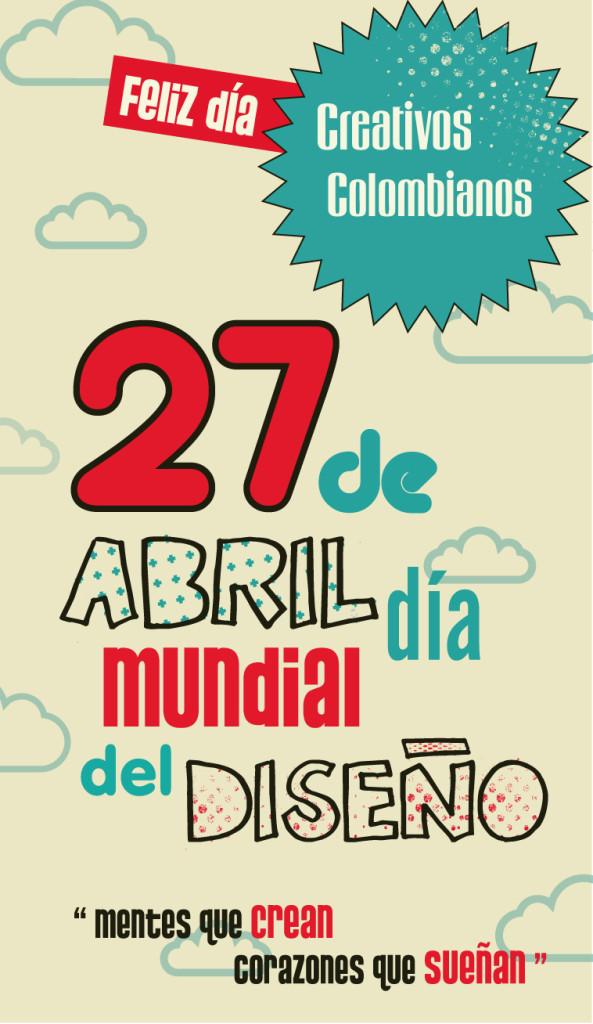 Dia del diseño Grafico - 27 de abril (14)