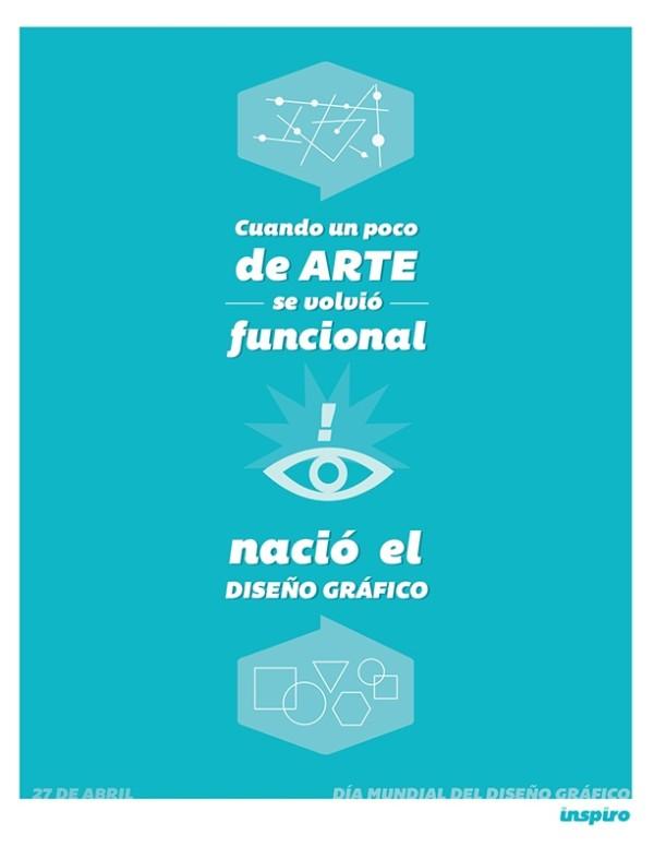 Dia del diseño Grafico - 27 de abril (21)